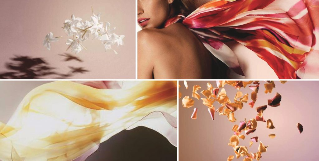 Nouvelle fragrance Dior