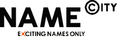 Agence de naming, branding, storytelling